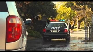 Bad Teacher Cameron Diaz Sexy Car Wash Scene (FULL)