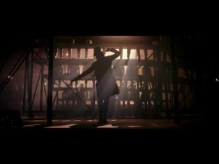 The Greatest Show — Hugh Jackman, Keala Settle, Zac Efron, Zendaya, The Greatest Showman Ensemble