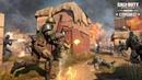 Лучшие мобильные игры в 2020 Call of Duty Mobile