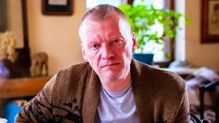Иваново счастье — Трейлер (2021)