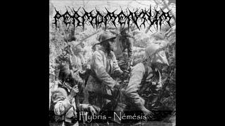 Per Momentum - Hybris-Nemesis (Full Ep)