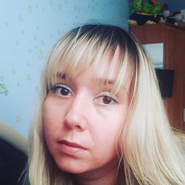 логинова юлия анатольевна фото киселевск был приговорен