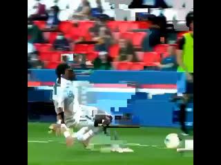Неймар самый техничный футболист мира нашего времени