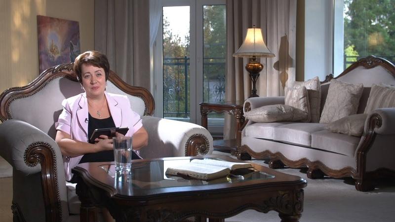 82 Библейский салон Смысловой перевод Книга Иова 7 17 18