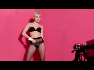 Miley Cyrus - Down For It (Unreleased Song)