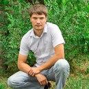 Персональный фотоальбом Александра Машкина