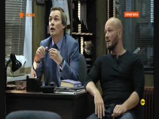 ПЁС 4 сезон 20 серия/ИЗЧЕЗНОВЕНИЕ /НОВАЯ СЕРИЯ/ИЗБИЕНИЕ ГНЕЗДИЛОВА /ФИНАЛ СЕЗОНА ПО ОСНОВНЫМ СЕРИЯМ