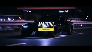"[FREE] The Limba x Andro Type Beat - ""Martini"" | Tyga Type Beat 2020"