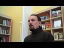 Онлайн беседа о П П Бажове с Еленой Леонтьевной Герасимовой Часть 3