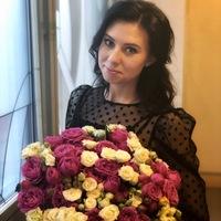ЮлияБрусянина