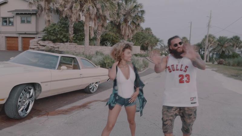 Benjah Denver official music video [one take]
