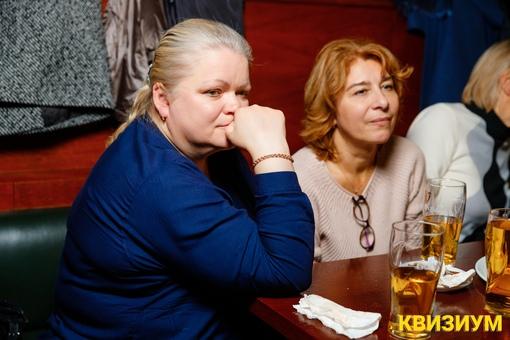 «16.10.20 (Temple Bar)» фото номер 132
