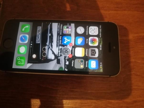 Samsung Galaxy Note8 Exynos 64 ГБ