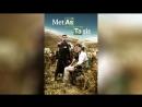Метастазы (2009) | Metastaze
