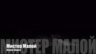 🎤  02 Мистер Малой - Кишке Кишке   Лови Кураж   Старый русский рэп  🎵