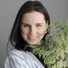 Irina Ermolenko