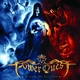 Power Quest - Lords of Tomorrow