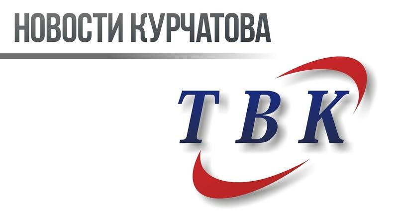19.08.20 Школьные завтраки суд за убийство вакцинация животных