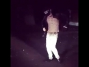 /Классно танцует папито 240p.mp4