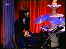 Sparks - When Do I Get To Sing and When I Kiss You, 3Sat, Germany