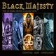 Black Majesty - Wish You Well