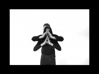 #BEONEDANCE Vogue Geometria - Сhoreography Alicia Keys - No One