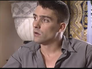 Первый раз / la prima volta (2003) ✨ xxx фильмы с сюжетом (русский перевод)