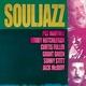 Sonny Criss - Blues In My Heart