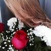 Diana Matveeva