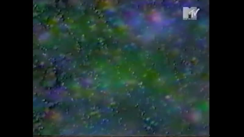 Radio Massacre International (RMI) Live on MTVs Party Zone