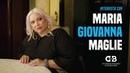 Mario Benotti - Intervista a Maria Giovanna Maglie le elezioni infinite