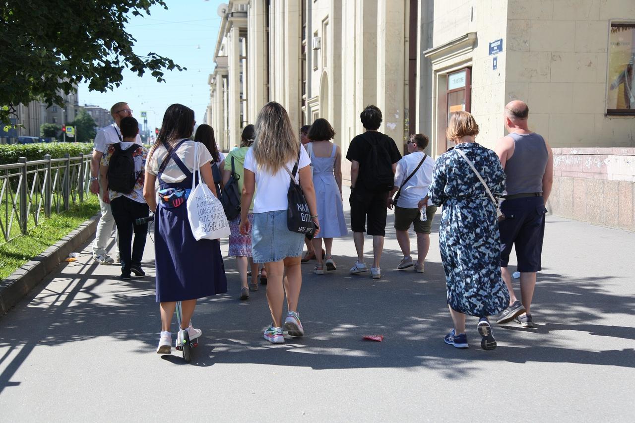 """💥""""Огни Ивановской магистрали"""" вновь зажгутся 12 сентября в 14:00!💥"""