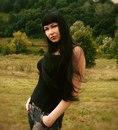 Фотоальбом Анастасии Казариной