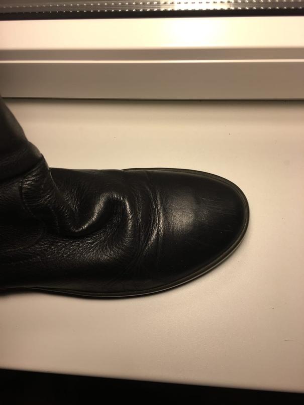 Купить зимнюю обувь, 39-41 | Объявления Орска и Новотроицка №10144
