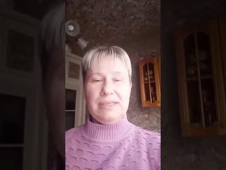 🔥МИНУС 10 КГ! Марафон похудения Елены Кален | Отзыв Татьяны Кононовой
