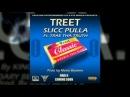 Slicc Pulla Ft. Trae Tha Truth - Treet [Prod. By Metro Boomin] (Teaser)