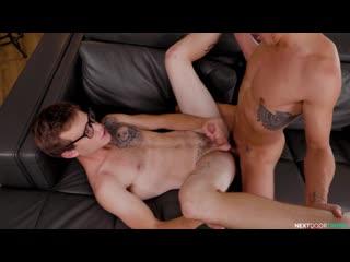 [Next Door Twink] Andy Taylor & Scott Finn