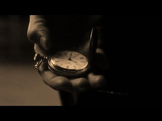 Клип по фильму Зеленая миля