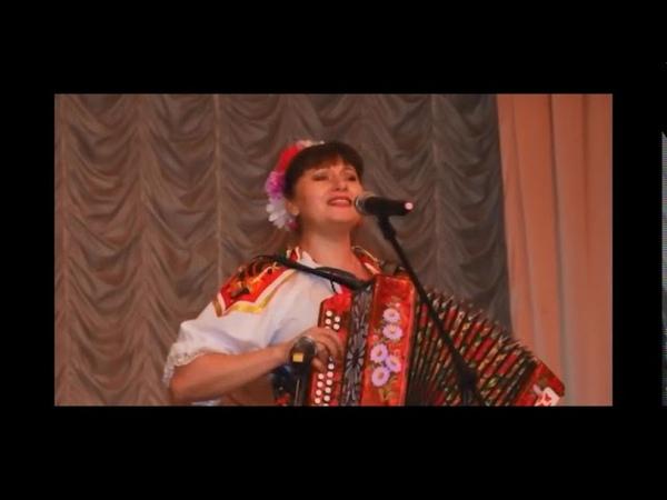 Елена Гуляева Что ж ты роза вянешь без мороза песня М Устинова