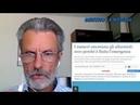 INTERVISTA DOCUMENTARIO DOTT. FRANCHI: TUTTA LA VERITA' SCIENTIFICA SUL VlRUS CHE NON VI DICONO!!