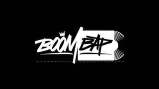 """Real"""" 90s Old School Boom Bap Beat Hip Hop Instrumental [FREE FOR PROFIT]"""