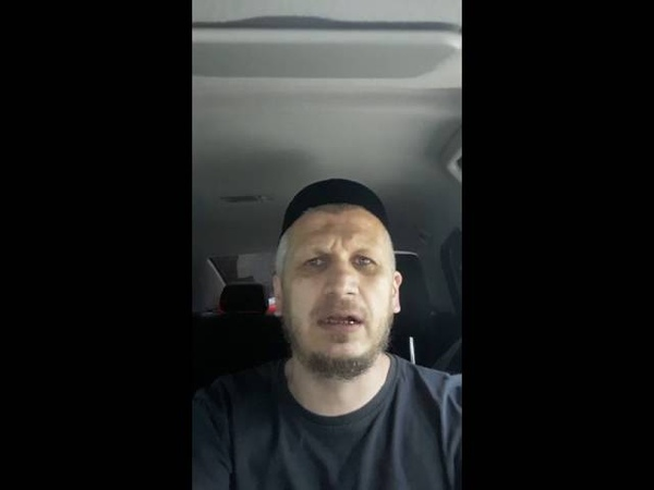 Абдулмалик Сайдаралиев Чтец мечети Кул Шариф Казань ХузурячитаюКоран