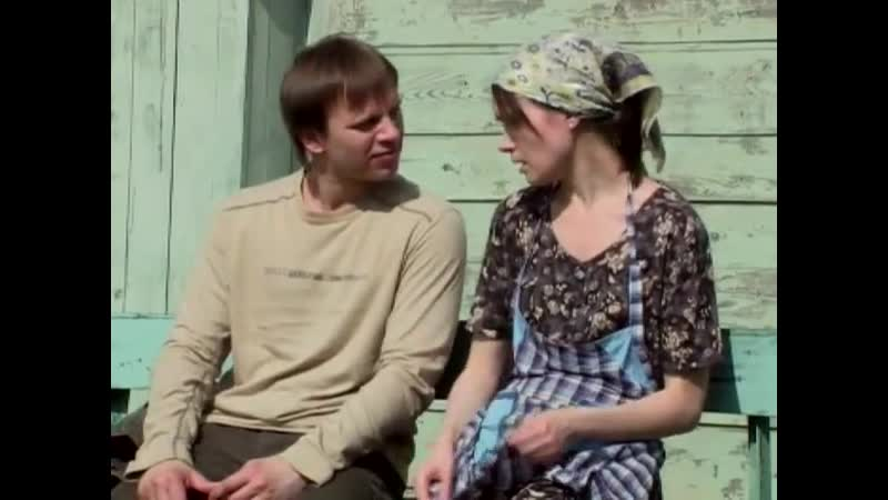 Висяки 2007 HD Трейлер на русском