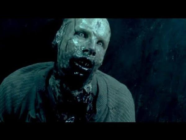 Мутанты 2009 ужасы понедельник фильмы выбор кино приколы топ кинопоиск
