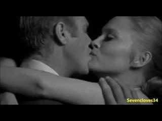 Beth Hart & Joe Bonamassa  - If I Tell You I Love You HD 1080