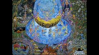 экзистенциальная поэзия от К.О. LightFairy(Light Fairy, Flora Fairy)