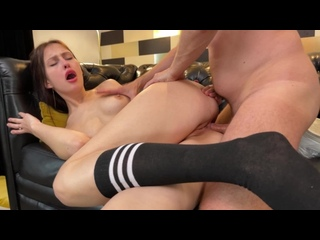 [LegalPorno] Jessica Night [porno hd porn anal порн анал секс в поп ебут жоп трах попк ебл задниц трахаю девочк молод девушк сос