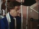"""Песня """"Монолог - кредо нужных людей"""" """"А у меня все схвачено"""" из х⁄ф """"Нужные люди"""".mp4"""