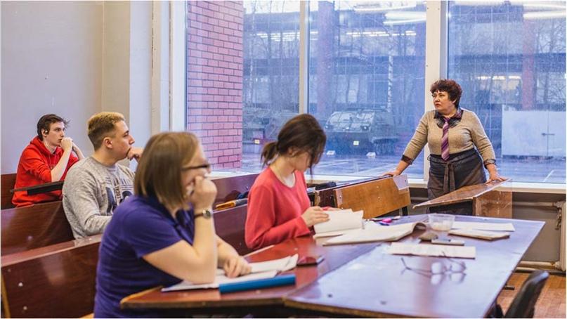 Подготовительные курсы к ЕГЭ по физике