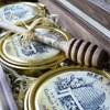 Медовый - первый специализированный магазин мёда